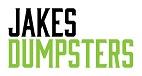 jakesdumpsters.com